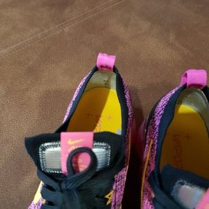 Nike Shoes - Womens Nike air vapormax flyknit 3 size 08.5